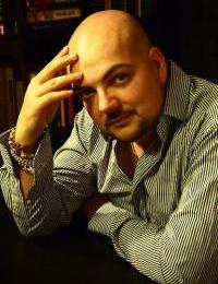 David Mark - Sterbensangst  (Ullstein)
