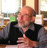 David Halperin - Der Tag, an dem das Ufo vom Himmel fiel  (Goldmann)