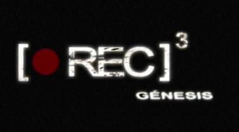 REC 3: Genesis  (Universum©Film)