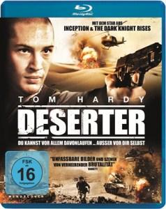 cover_deserter_bluray_big