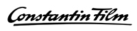 Constantin_Logo_200px