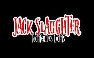 Jack-Slaughter-800x496