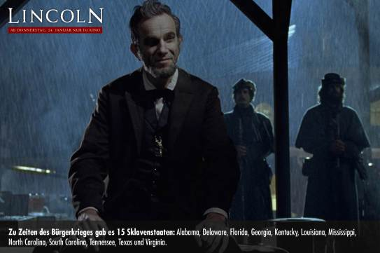 Lincoln_Fact-Card2