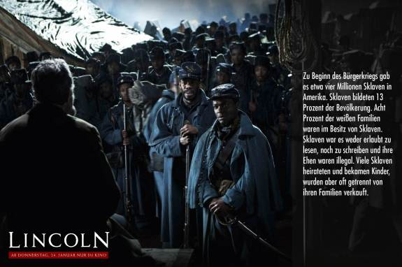 Lincoln_Fact-Card4