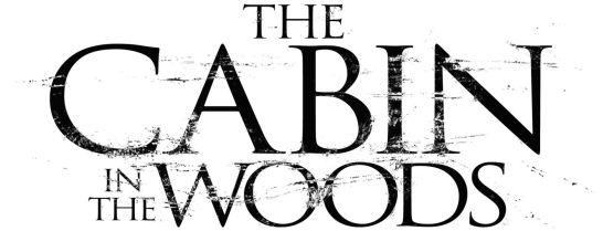 The_Cabin_in_the_Woods_Titelschriftzug_03.72dpi