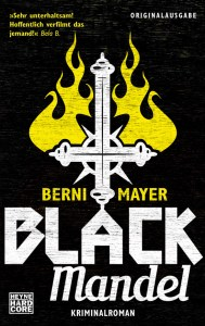 BlackMandel_Heyne_g
