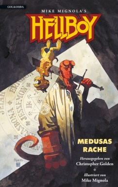 Hellboy-Anthologie_1_408