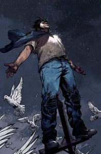 the-cape-page-16-color