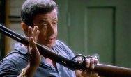 "Stallone 2013 in ""Shootout"""