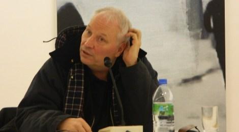 Joe R. Lansdale - Dunkle Gewässer (Klett-Cotta/ Tropen)
