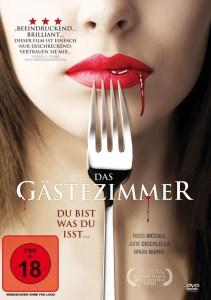 Das-Gästezimmer-Du-bist-was-du-isst-Cover-DVD-640x908