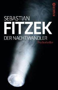 Fitzek-Der-Nachtwandler