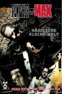MAXIMUM50PUNISHER96HC4SSLICHEKLEINEWELT-62863_0