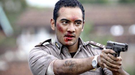 Java Heat - Insel der Entscheidung  (Sunfilm Entertainment/ Tiberius Film)