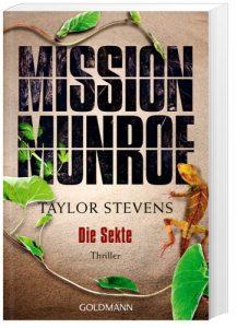 057808238-mission-munroe-die-sekte