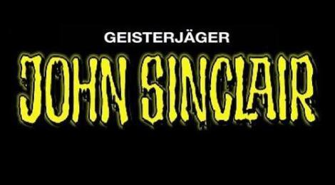 Geisterjäger John Sinclair: Ein Leben unter Toten - Episode 83  (Lübbe Audio)