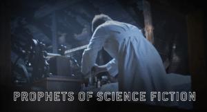 ProphetsofScienceFictionHeader
