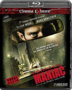 cover_maniac_cinemaextreme_bluray