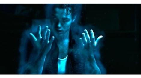 The Ghostmaker 3D - Fürchte das Leben nach dem Tod  (Ascot Elite/Los Banditos Films)