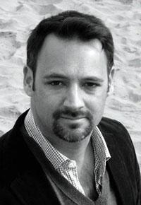 Derek B. Miller