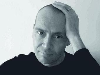 Simon Beckett - Katz und Maus (Rowohlt eBook Only)