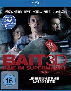 Bait__Haie_im_Supermarkt_BD_3D2D_Bluray_888837214698_2D.72dpi - Kopie