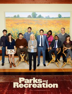 Parks_&_Rec_(c)_Comedy_Central