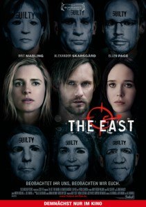 TheEast_Poster_700