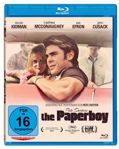 ThePaperboy_BD_2D