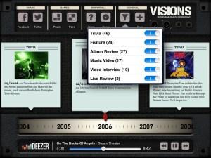 VISIONS_Rock_History_Wilson_Filter