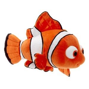 Nemo_20cm