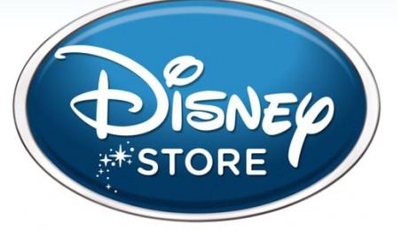 Disney Online Store+++Gewinnspiel+++