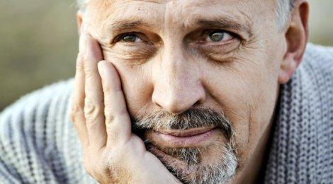 Jussi Adler Olsen: Erwartungen - Der Marco - Effekt (dtv)