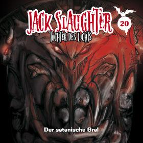 Jack-Slaughter---Folge-20---Der-satanische-Gral