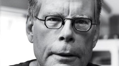Stephen King: Die Arena - Under the Dome (Heyne)