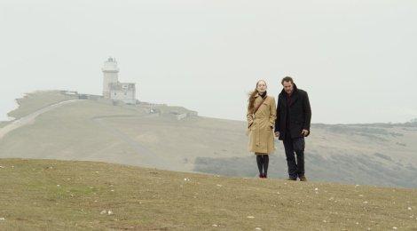 Gefährliche Begierde - Im Rausch dunkler Gelüste (Sunfilm Entertainment/ Tiberius Film)