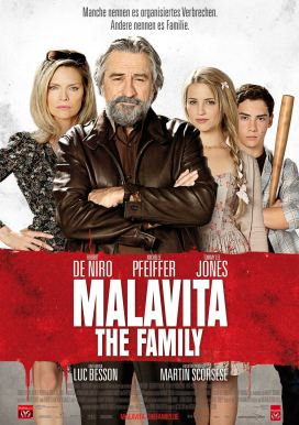MALAVITA__The_Family_Hauptplakat