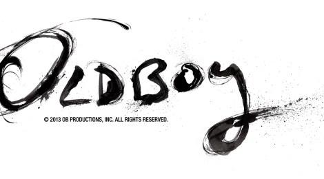 """Josh Brolin in """"Oldboy"""""""