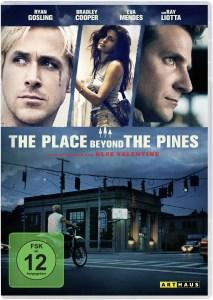 ThePlaceBeyondThePines_DVD_2D-1