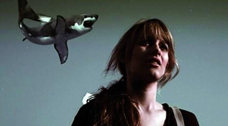 Sharknado 3D (Delta Music)