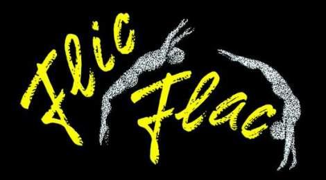 Flic Flac – Schöne Firetage!