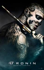 1-Character_Online_1sht_Skull