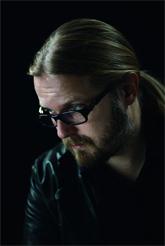 Marko Hautala © Tammi Publishers, Helsinki 2011
