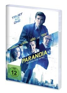 DVD_schräg