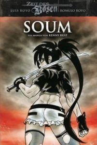 Soum_Cover