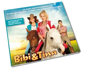 BibiundTina_Soundtrackt
