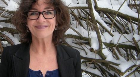 Christa Bernuth - Das Falsche in mir (dtv PREMIUM)