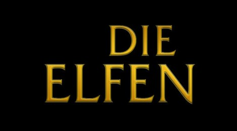 Die Elfen: Tod in der Nachtzinne  (Folgenreich)