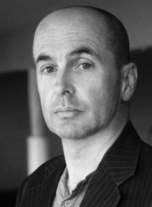 Don Winslow © Jerry Bauer
