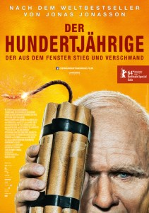 Hauptplakat_neu